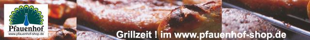 Grillzeit_21062010